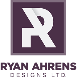 Ryan Ahrens Designs Ltd. We'd like to thank Ryan Ahrens for designing and maintaining our website.